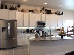 new appliances u2013 house made home