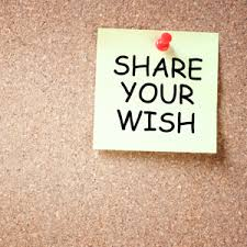 www my wish list my wish list for project management in 2015