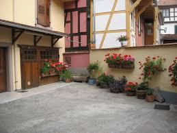 chambres d hotes dambach la ville chambre d hôtes haensler chambre d hôtes dambach la ville