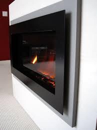 ventless gel fireplace insert home design ideas