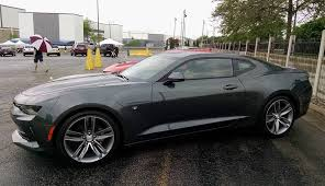 pictures showing black red silver yellow 6th gen page 7 camaro6