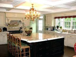 island tables for kitchen kitchen island table with stools granite top kitchen island