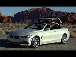 bmw 4 series hardtop convertible bmw 4 series convertible roof how it works bmw 435i