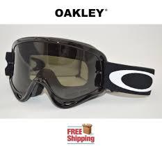 motocross goggles ebay oakley motocross goggles ebay heritage malta