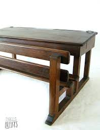 bureau enfant ancien bureau ancien enfant bureau pupitre bois bureau enfant pupitre