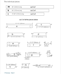 folding picnic table plans u2013 plans for folding picnic table bench