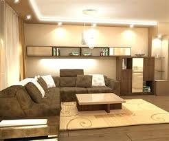 sol vinyle chambre enfant peinture beige chambre exceptional couleur de peinture beige 0 sol
