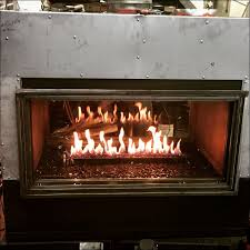 Electric Fireplace Costco Interiors Awesome Fireplace Tv Stand Menards Ember Hearth