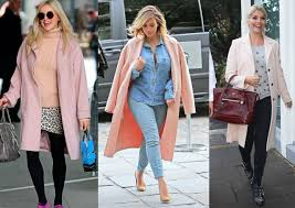 add a pastel coat to your wardrobe this winter your glamour