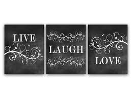 best 25 live laugh ideas on live laugh live