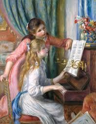 Popular Artwork Impressionism Art And Modernity Essay Heilbrunn Timeline Of