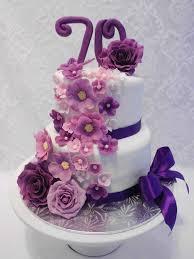 70th birthday cakes the 25 best 70th birthday cake ideas on 70 birthday