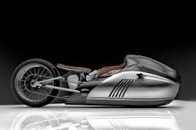 bmw mototcycle the bmw alpha motorcycle is as futuristic as it gets