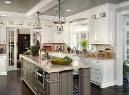 kitchen island amazing modern kitchen island design a long