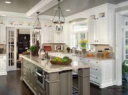 long kitchen island designs kitchen island amazing modern kitchen island design a long marble