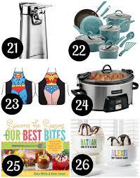 Best Kitchen Gift Ideas Best Wedding Gifts