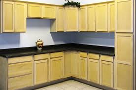 unfinished wood kitchen cabinets wholesale how to apply unfinished kitchen cabinets kitchen ideas