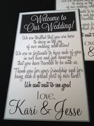 wedding hotel gift bags wedding gift best ideas for gift bags for wedding guests in 2018