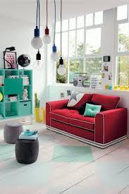densit mousse canap canape mousse polyurethane canape polyester hr mousse polyurethane