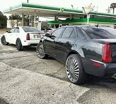 kits for cadillac cts lift kit for 26 s 03 07 cadillac cts complete kit ebay