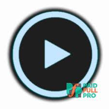 paid apk free elite pro v3 7 0 paid apk paid pro apks