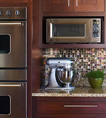 microwave kitchen cabinets kitchen cabinet with microwave shelf kitchen idea best 25 microwave