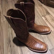 Boot Barn Coupons In Store Boot Barn 14 Photos U0026 14 Reviews Men U0027s Clothing 24421 Katy