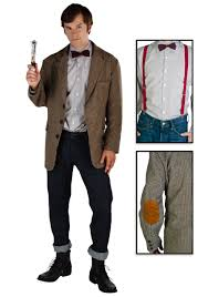 plus size time traveling doctor costume doctor who tv costumes