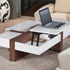 flip up coffee table furniture coffee tables ikea lift top coffee table pop up