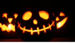 best pumpkins happy halloween