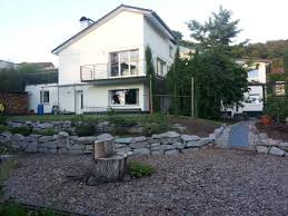 Preisg Stige K Henzeile Häuser Zum Verkauf Bad Krozingen Mapio Net