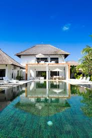 best 25 bali accommodation ideas on pinterest accommodation in