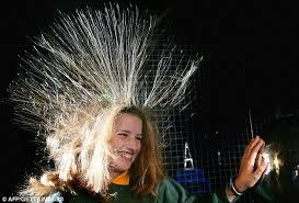 hair generator ernest moniz obama s new energy secretary is a physicist whose
