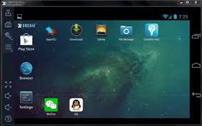 free downloads for android free android mobile software for pc
