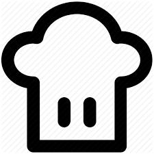 cooking chef cuisine chef chef cooking chef hat cook cooking cap cuisine