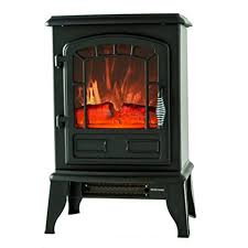 Electric Fireplace Stove Shade Electric Fireplace Stove Heater Portable