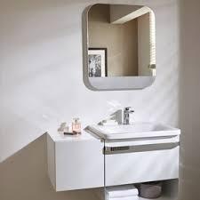 bathroom storage ideas uk bathroom storage ideas inspiration ideal standard