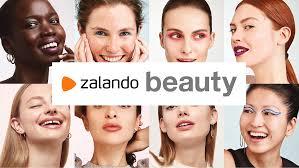 zalando si e social homepage zalando corporate website