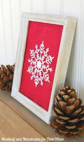 Decorating M Is For Mama by 103 Best Winter Crafts U0026 Diys For Adults Images On Pinterest
