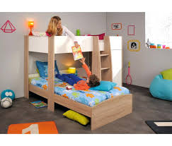 Bed Frames For Less Bunk Beds 100 Dollars Or Less Bedroom Wonderful Bed With
