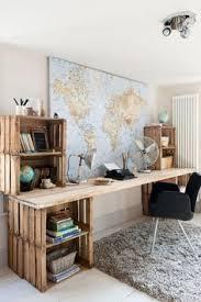 Unique Desk Ideas Office Desk Office Desk Decorating Ideasranks Excellent With