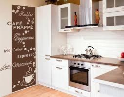 kchen tapeten modern vinyl kche best wall quote vinyl lettering decal laundry by