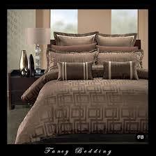 Bed In Bag Sets 10 Best Luxury Bed In A Bag Sets Images On Pinterest Bedroom