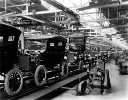 lexus v8 engine firing order curbside classic 1932 ford v8 u2013 america u0027s v8 love affair starts here