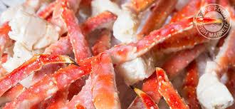 buy alaskan king crab legs by the case online