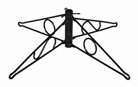 artificial tree stand replacements best for you