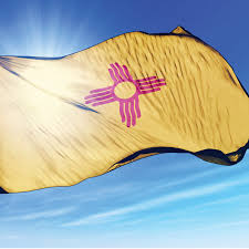 New Mexican Flag News New Mexico Oil U0026 Gas Association
