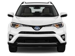 size of toyota rav4 used one owner 2016 toyota rav4 limited auburn me emerson toyota