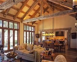 interior design mountain homes cabin design ideas for inspiration