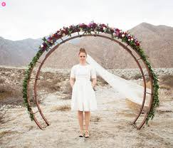 wedding arch ideas design inspiration creative wedding arch ideas exquisite weddings